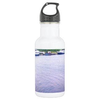 lakefront 532 ml water bottle