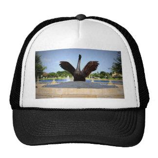 Lakeland Landmark Cap