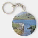 LAKES AND VIEWS WALES KEYCHAINS
