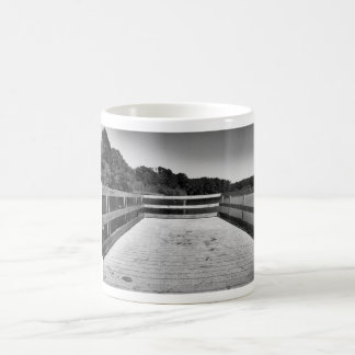 Lakeside 11oz Mug