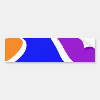 Lakeside Bumper Stickers