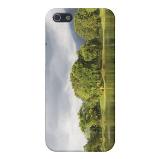 Lakeside Case For The iPhone 5