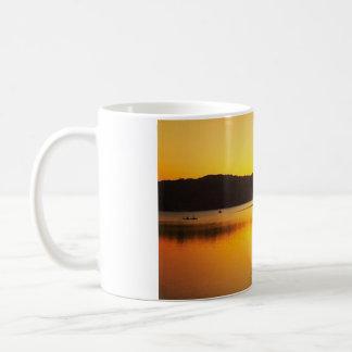 Lakeside mug