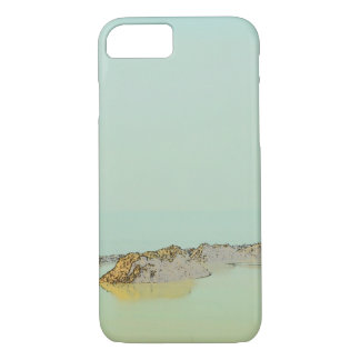 Lakeside Slim Case -  iPhone 7
