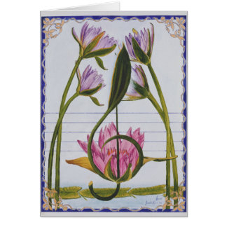 Lakme Card