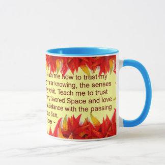 lakota prayer mugs