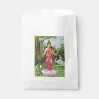 Lakshmi Favour Bags
