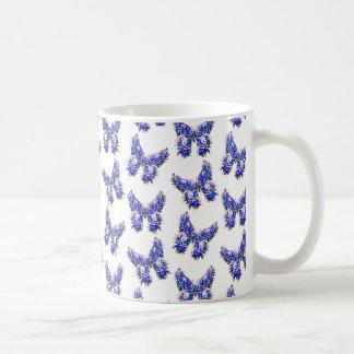 Lalabutterfly Coffee Mug