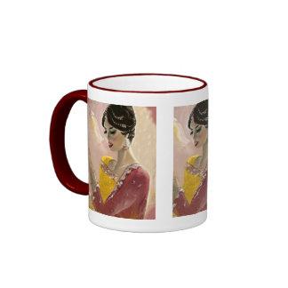 Lalima s Wedding Coffee Mugs