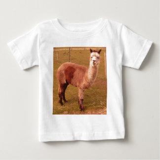 lama baby T-Shirt