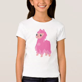 Lama Love Shirts