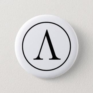 Lamba 6 Cm Round Badge