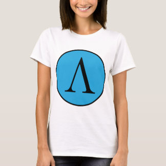 Lamba T-Shirt