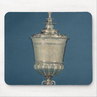 Lambard cup, London, 1578 Mouse Mat