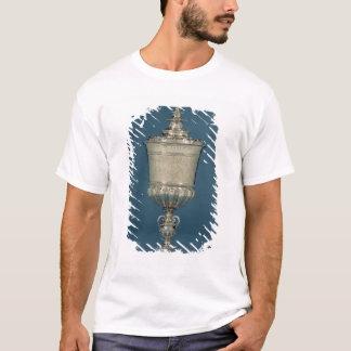 Lambard cup, London, 1578 T-Shirt