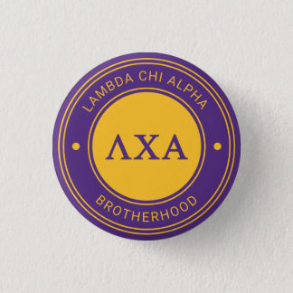 Lambda Chi Alpha | Badge