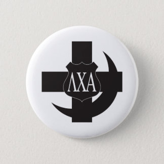 Lambda Chi Friendship Pin