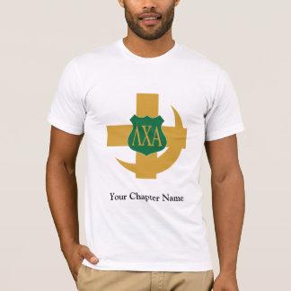 Lambda Chi Friendship Pin T-Shirt