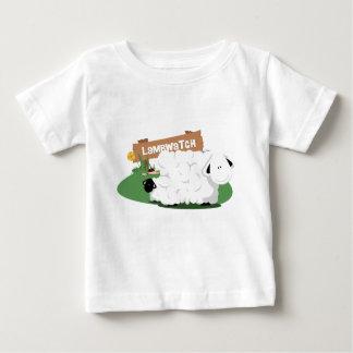 LambWatch! Baby T-Shirt