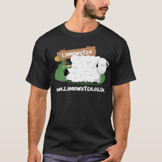 LambWatch! T-Shirt