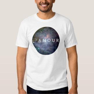 L'amour Merchandise Shirt