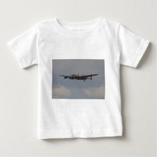 Lancaster Baby T-Shirt