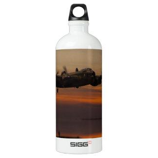 lancaster Bomber the home stretch SIGG Traveller 1.0L Water Bottle