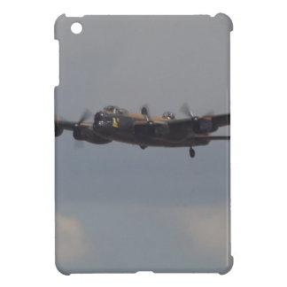 Lancaster iPad Mini Cover