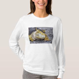 Land Iguana T-Shirt