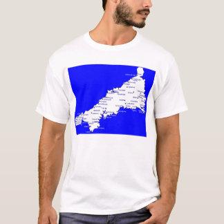 Land of the Goddess T-Shirt