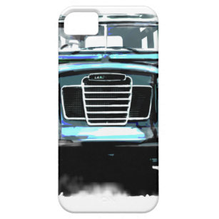 land rover iphone xr case