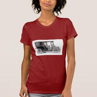 Landaulet Tshirts