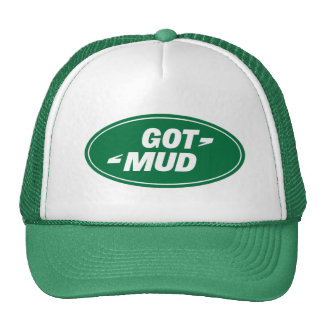 landrover.got.mud cap