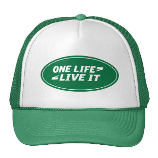 landrover.one.life cap
