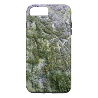 Landsat 7 Namaqualand iPhone 7 Plus Case