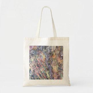 Landsat 7 The Optimist Canvas Bag