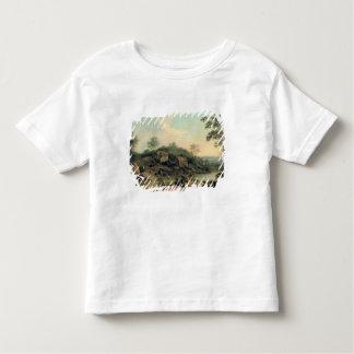 Landscape, 1758 toddler T-Shirt