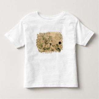 Landscape, 1771 toddler T-Shirt