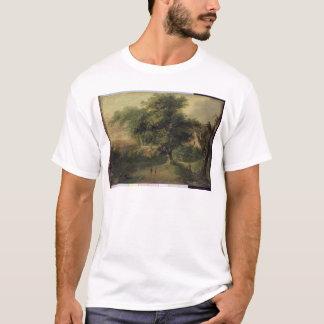 Landscape, 1827 T-Shirt
