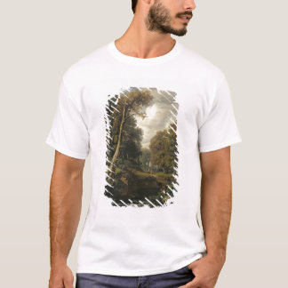 Landscape, 1850 T-Shirt