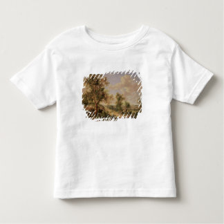 Landscape, 19th century toddler T-Shirt