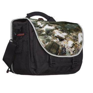 Landscape 8 laptop bags