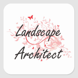 Funny landscape architect gifts t shirts art posters for Gifts for landscape architects