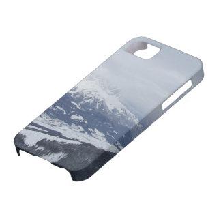 Landscape: Austria Natural Winter Beauty Case For The iPhone 5
