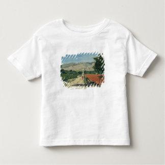 Landscape in Provence Toddler T-Shirt