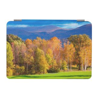 Landscape in Vermont iPad Mini Cover