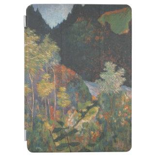 Landscape iPad Air Cover