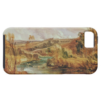 Landscape iPhone 5 Covers