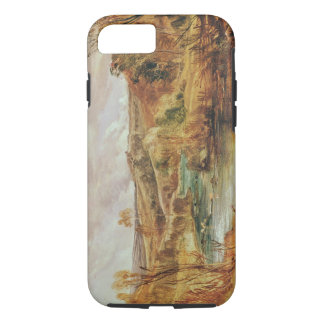 Landscape iPhone 8/7 Case