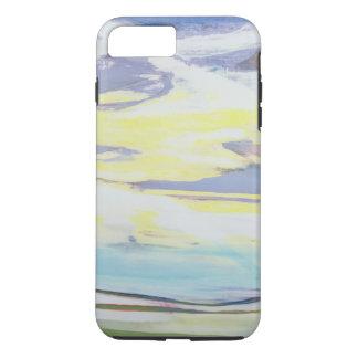 Landscape iPhone 8 Plus/7 Plus Case
